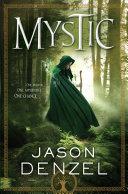 Mystic Pdf/ePub eBook