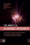 The Impact of Academic Research