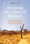 Restoring the Chain of Memory