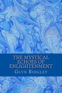 The Mystical Echoes of Enlightenment
