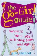 Pdf The Go-Girl Guide