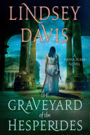 The Graveyard of the Hesperides Book