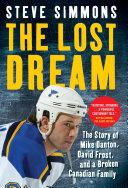 The Lost Dream