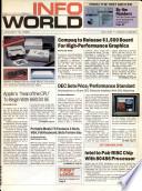 16 янв 1989