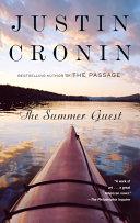 The Summer Guest [Pdf/ePub] eBook