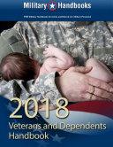 2016 Benefits for Veterans and Dependents Handbook