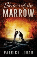 Shores of the Marrow