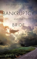 Pdf Bankruptcy and the Bride