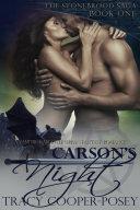 Carson s Night
