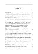 Pdf Rapport de l'office parlementaire d'évaluation des choix scientifiques et technologiques sur le tournant énergétique allemand: quels enseignements pour la transition énergétique française ? Telecharger