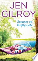 Summer on Firefly Lake