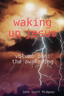 Waking Up Jesus