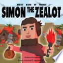 Simon The Zealot