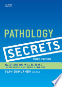Pathology Secrets