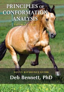 Principles of Conformation Analysis  Equus Reference Guide