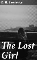 The Lost Girl Pdf/ePub eBook