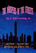 The Whispers Of The Streets
