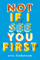 Not If I See You First [Pdf/ePub] eBook