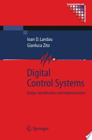 Free Download Digital Control Systems PDF - Writers Club