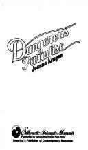 Pdf Dangerous Paradise