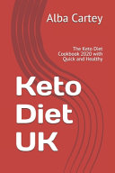 Keto Diet UK