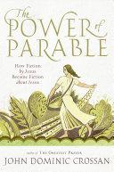 The Power of Parable Pdf/ePub eBook