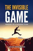 The Invisible Game Pdf/ePub eBook