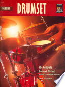 Beginning Drumset