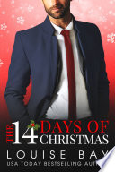 The 14 Days of Christmas