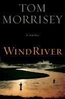 Wind River [Pdf/ePub] eBook