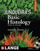 Junqueira s Basic Histology