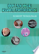 Gout and Other Crystal Arthropathies Book