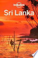 Lonely Planet Sri Lanka.epub
