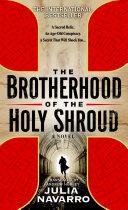 The Brotherhood of the Holy Shroud