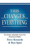 Thi$ Change$ Everything