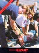 Prehospital Emergency Care and Crisis Intervention