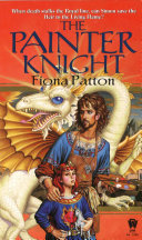 Pdf The Painter Knight Telecharger