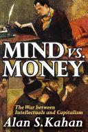 Mind Vs. Money [Pdf/ePub] eBook