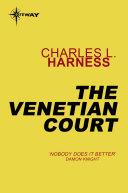 Pdf The Venetian Court Telecharger
