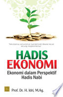 Hadis Ekonomi