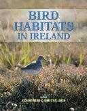 Bird Habitats in Ireland