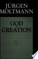 Download God in Creation Pdf