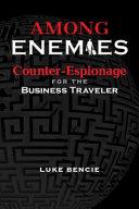 Among Enemies ebook