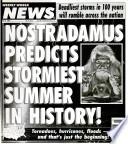 May 6, 1997