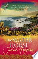 Read Online The Water Horse For Free