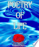 poetry of life Book