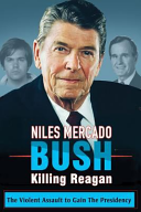 Bush Killing Reagan PDF
