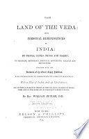 The Land of the Veda