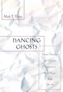Dancing Ghosts Book