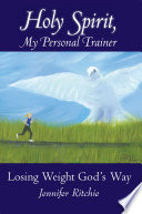 Holy Spirit My Personal Trainer